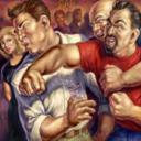 Street Fighter Heroes