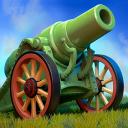 Toy Defense – TD Strategie