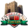 Towers (trial)