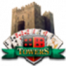 towers trial icon