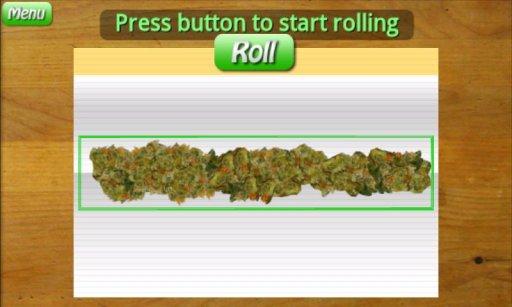 Roll A Joint screenshot 5