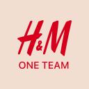 H&M One Team - Employee App