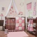 Cute Cradle Creations