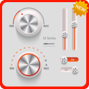 Super Loud Volume Booster Pro New