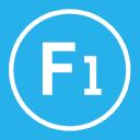 FacturaOne - Gestione fatturazione ERP & mobilità
