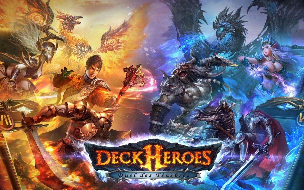 Hero Duel 4.0 Скачать Warcraft 3 Frozen Throne Скачать Бесплатно
