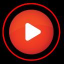 UPlayer - Mp3 Music Player