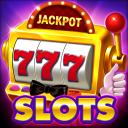 Slotopia - Vegas Casino Slots