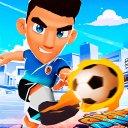 World League Live! Soccer