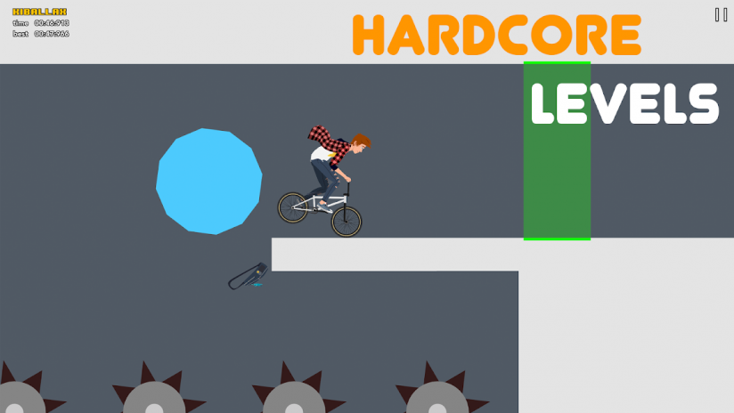 Draw Rider 2 1 4 Download Apk For Android Aptoide