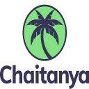 Chaitanya FinMobile