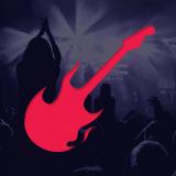 FestivAll, o teu guia de Festivais de Música Icon