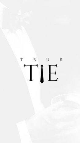 True tie how to tie a tie 20 baixar apk para android aptoide true tie how to tie a tie captura de tela 1 ccuart Image collections