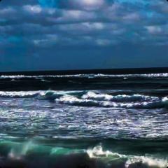 Ocean Waves Live Wallpaper 20 20 Download Apk For Android Aptoide