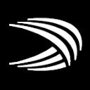SwiftKey 2