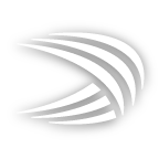 SwiftKey 2 Icon