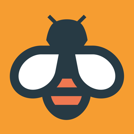 Beelinguapp: Aprenda línguas com Audiobooks