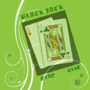BlackJacked casino game