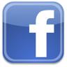 صور فيسبوك Icon