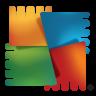 Antivirus Pro Icon