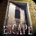Escape game:prison adventure