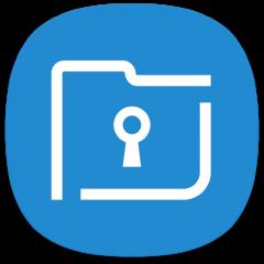 Secure Folder 1 3 01 92 Download APK for Android - Aptoide