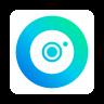 Biểu tượng Angelcam Viewer