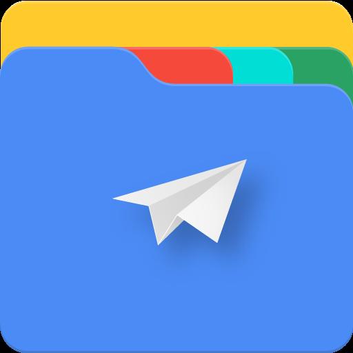 As melhores apps de Apps Principais da Loja rickys-apks para