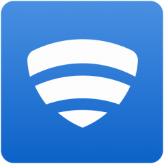 free wifi password apk