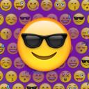 GuessUp : Guess Up Emoji