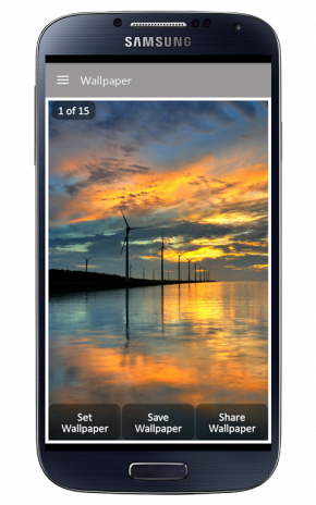 Energy Wallpaper 10 Télécharger Lapk Pour Android Aptoide