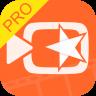 VivaVideo Pro:Video Editor App Icon