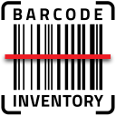 Easy Barcode inventory and stock-taking