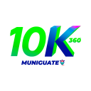 10 k360 Muniguate