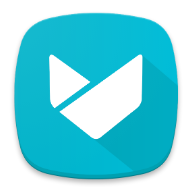 download aptoide for android 2.3