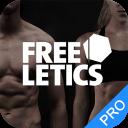 Freeletics PRO Fitness