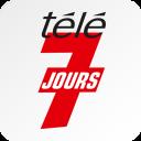 Télé 7 – Programme TV & Replay