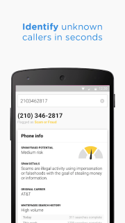 Whitepages People Search 3 3 21 Download APK for Android