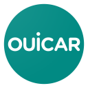 OuiCar : Car rental