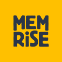 Memrise: free language app - French, Spanish...