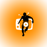 Football live highlights Icon