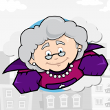 Gift Card Granny - Buy & Sell Discount Gift Cards