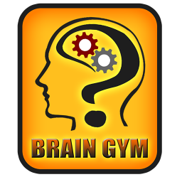 Brain Gym 2 0 Download Apk For Android Aptoide