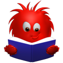 Read Me Stories: Kids' Books