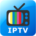 Quick IPTV - Free Online TV