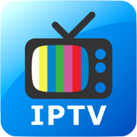 Quick IPTV - Free Online TV 2 4 1 Download APK for Android - Aptoide
