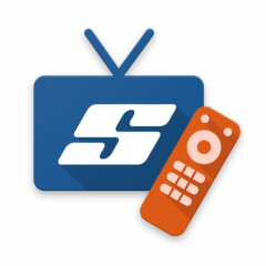 StalkerTV 2 0 18 Download APK for Android - Aptoide