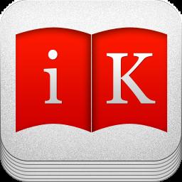 ad95ef5134 Ingyen Könyv 1.2.3 APK letöltése Androidra - Aptoide