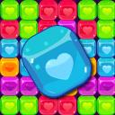 Toys Blast : Crush Pop Cubes