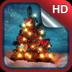 Weihnachten Hd Bilder.Weihnachten Live Wallpaper 1 2 Laden Sie Apk Für Android Herunter